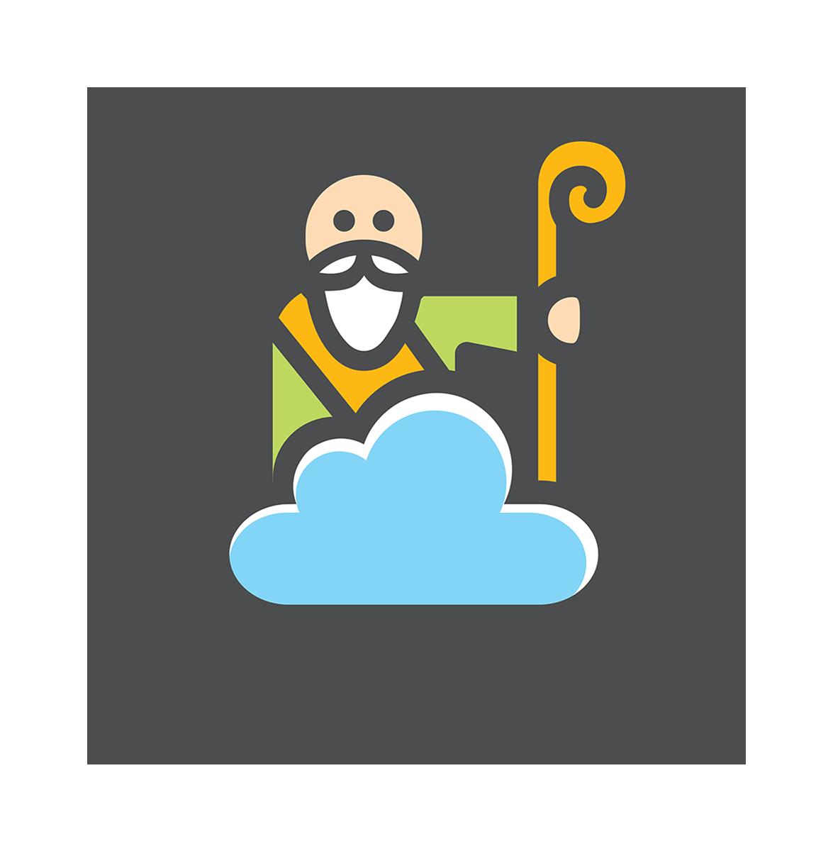 Dewa Web