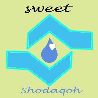 Yayasn Sweet Shodaqoh