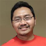 dr. Andri Wiguna, Sp.OT